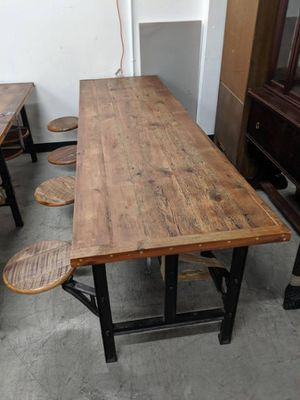 Restaurant Tables For Sale >> New And Used Restaurant Tables For Sale In New York Ny