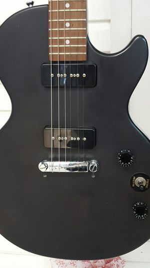 Epiphone special for Sale in Orlando, FL