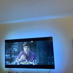 "TCL 65"" Class 4K UHD LED Roku Smart TV HDR 4 Series 65S425 Thumbnail"