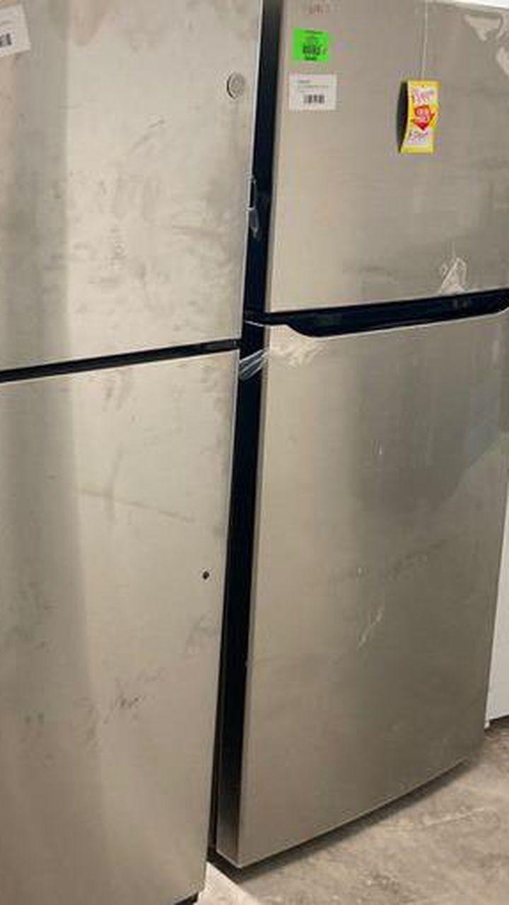 Refrigerators Frigidaire/GE/LG A 7