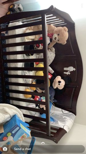 New and Used Baby cribs for Sale in Odessa, TX - OfferUp
