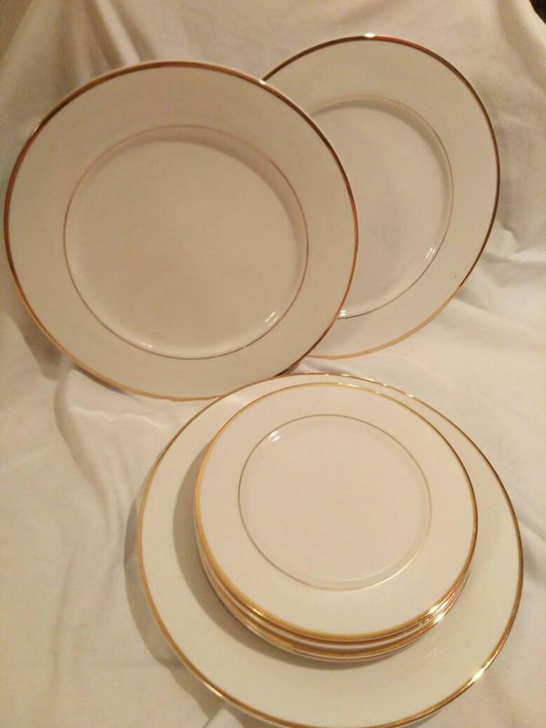 Jcpenney Home Collection Dishes