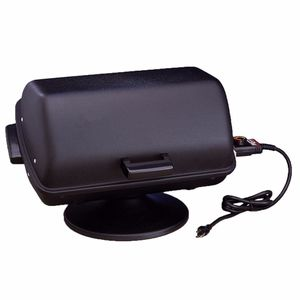 Electric Tabletop Grill in Black- (HAR) for Sale in Houston, TX