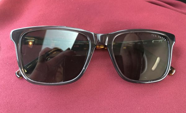 4ea64fced04 Ted Baker sunglasses NEW for Sale in Arvada