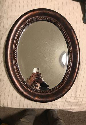 Mirror (Café Bronze Mirror) for Sale in Glen Allen, VA