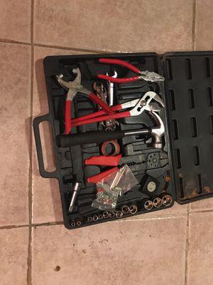 Random Tool Assorment for Sale in Houston, TX