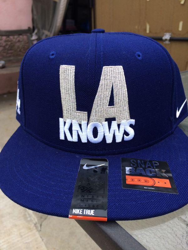 42081ec9 LOS ANGELES DODGERS HAT LA DODGERS CAP NIKE DODGERS HAT LA SNAPBACK DODGERS  JERSEY DODGERS WORLD SERIES