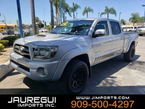 New and Used Toyota tacoma for Sale in Costa Mesa, CA - OfferUp