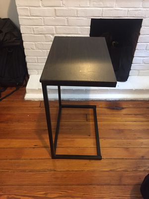 Table for Sale in New York, NY