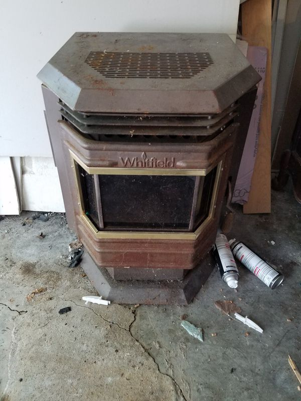 Pellet Stove For Sale In Noblesville In Offerup