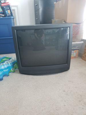 "Panasonic 32"" Color TV for Sale in Sterling, VA"