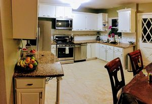 New And Used Kitchen Cabinets For Sale In Joliet Il Offerup
