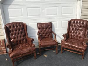New And Used Office Chairs For Sale In Columbia Sc Offerup