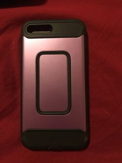 iphone 6+/7+/8+ cases Thumbnail