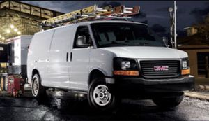 I am looking to buy any work van or work truck Diesel or gas does not matter cash on the spot for Sale in Annandale, VA