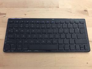 Bluetooth Keyboard for Sale in Fairfax, VA