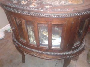 Antique Furniture For In Walker La
