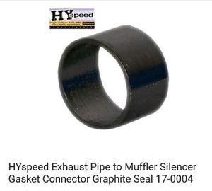 Muffler silencer for Sale in Chesterfield, VA