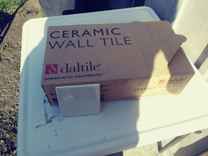 Wagner Flexio For Sale In San Leandro CA OfferUp - Daltile oakland