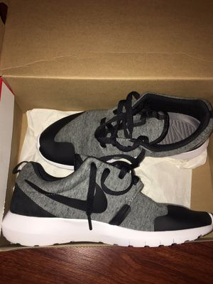 6f0665f62905 New and Used Nike for Sale in Lynnwood