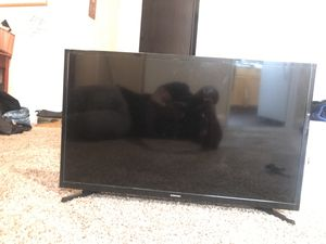 Samsung 32 inch T.v for Sale in District Heights, MD
