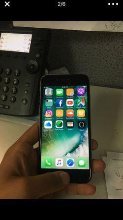 iPhone 6 64gb Thumbnail