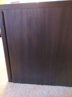 Sony Electronics Cabinet - Small Thumbnail
