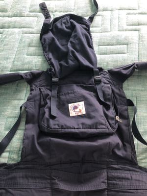 b84d35d5958 New and Used Baby carriers for Sale in Bronx