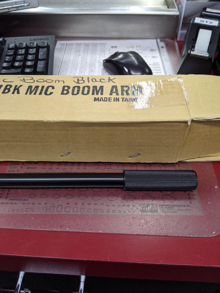 Ultra kaman mic boom arm inventory# 03111372221