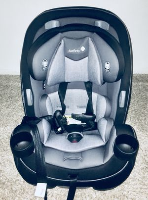 New and used Convertible car seats for sale in Cleveland, OH - OfferUp