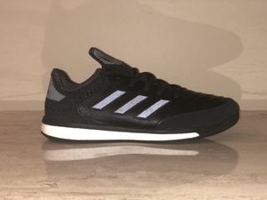 02ffb175f Adidas Copa Tango 18.1 TR Boost Soccer Trainers CP8998 Men s US 9   11.5  Black for