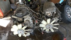 Chevy or gmc 5.3 engines for sale for Sale in Philadelphia, PA