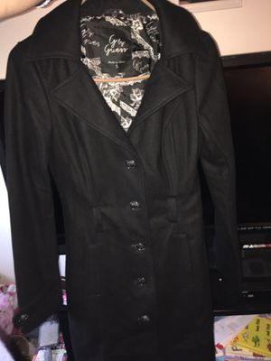 Guess Coat for Sale in Boston, MA