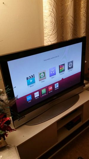 Flat screen TV for Sale in Annandale, VA