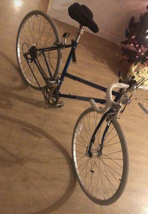 "Nice ""Schwinn"" bike, great condition for Sale in Washington, DC"