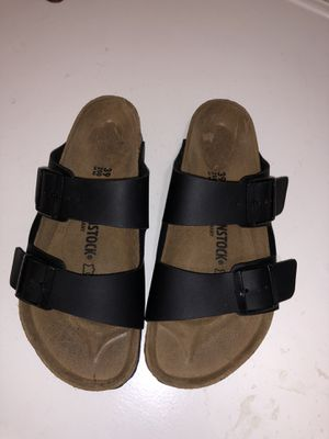 New and Used Birkenstock for Sale in Jurupa Valley, CA OfferUp