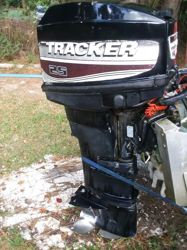 Weldbilt | New and Used Boats for Sale