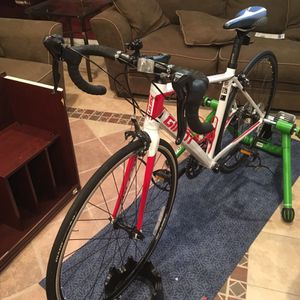 Giant Defy Aluxx Bike for Sale in Silver Spring, MD