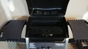 Brand new BBQ Pro grill for Sale in Frederick, MD