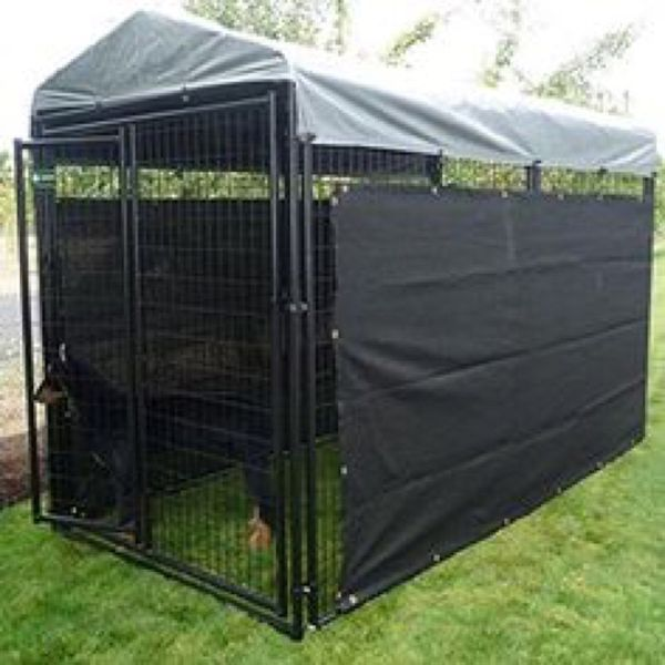 Costco 10x10 Dog Kennel For Sale In Snohomish Wa Offerup