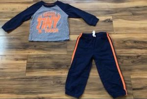 Photo 18 Month Toddler Clothes