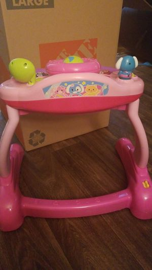 baby walker for Sale in Annandale, VA