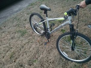 Bicycle for Sale in Fairfax, VA