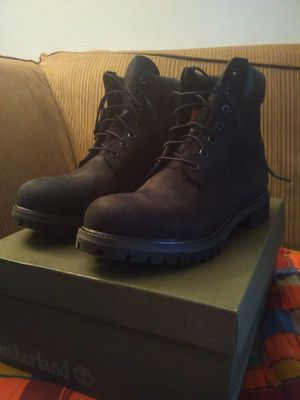 Timberland 6 in boot waterpoof for Sale in Washington, DC