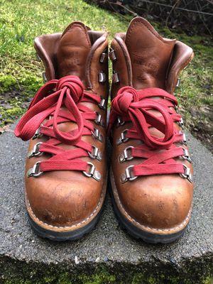 Photo Danner Vintage Boots. Mens 8.5