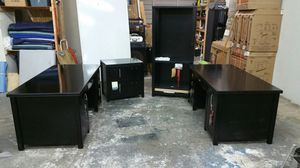 New And Used Filing Cabinets For Sale In Houston Tx Offerup
