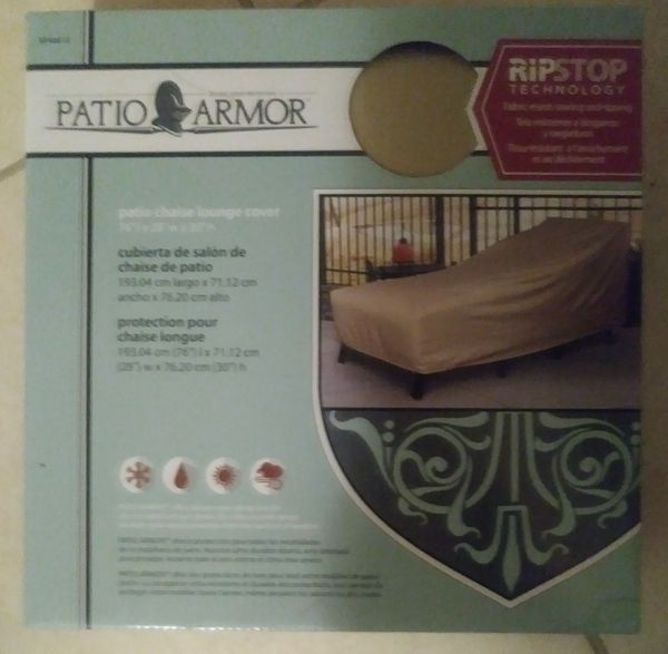 New And Used Patio Furniture For Sale In Huntington Beach Ca Offerup