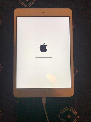 iPad Mini 2 for Sale in Fairfax Station, VA