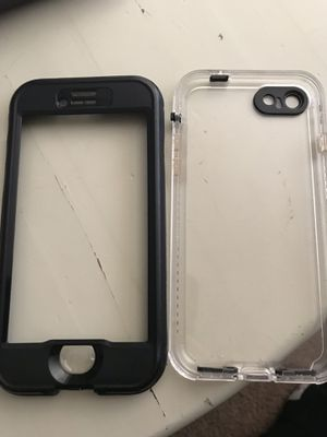 iPhone case for Sale in Laurel, MD