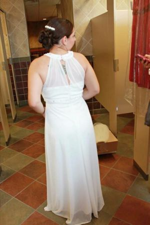 Bridal gown for Sale in Columbus, OH